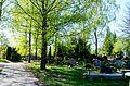 Karveliškių kapinės 2.JPG
