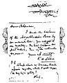 Kashinath Narayan Sane handwriting.jpg