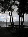 Kastoria (b).jpg