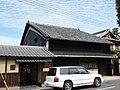 Kasuganocho, Nara, Nara Prefecture 630-8212, Japan - panoramio - ESU (1).jpg
