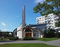 Katedrála svätého Šebastiána 01.jpg