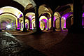 Katedra na Stokach - 01.jpg
