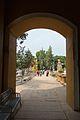 Kathgola Gardens - Murshidabad 2017-03-28 6114.JPG