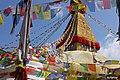 Kathmandu, Nepal (6002056230).jpg