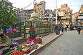 Kathmandu-CF2 3360b.jpg