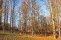 Katoŭka garden square (Minsk) 4.jpg
