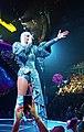 Katy Perry, Witness Tour, Bell Center, Montréal, 19 September 2017 (8) (36500868664).jpg