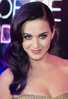Katy Perry - Part Of Me Australian Premiere - June 2012 (3) (headshot).jpg
