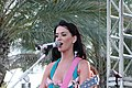 Katy Perry - Performing at the Fontainebleau Miami - July 2009.jpg