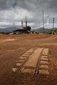 Kauai Railway Track Relict.jpg