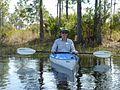 Kayak Paddle 3.7 (19) (25051944063).jpg