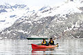 Kayak and Wilderness Explorer in Alaska.jpg