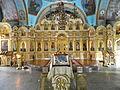 Kazan Cathedral on 13 July 2012 007.JPG