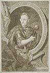 Kazimier Jan Sapieha. Казімер Ян Сапега (J. Mylius, 1729-50).jpg