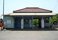 Kazusa-tsurumai01 200804.jpg