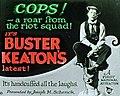 Keaton Cops 1922.jpg