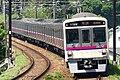 Keio-Series7000-7722.jpg