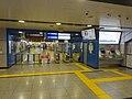 Keisei-Funabash-Sta-W-Gate.JPG