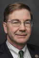 Keith Rothfus 115th official photo (cropped).png