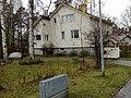 Kekomäentie - panoramio - jampe (3).jpg