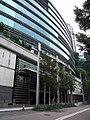 KennedyRd HongkongElectricCentre.jpg