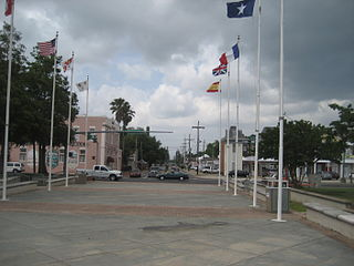Kenner, Louisiana City in Louisiana, United States