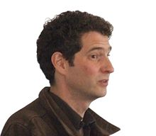 Kenneth Oppel.jpg