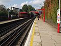Kensal Green stn look north.JPG