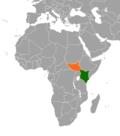 Kenya South Sudan Locator.png