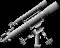 KeplerPar.png