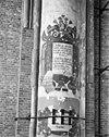 kerk - doesburg - 20057973 - rce