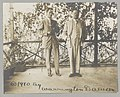 Kermit Roosevelt and his father LCCN99472661.jpg