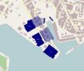 Keroman map.png