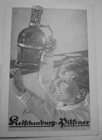 Datei:Ketschenburg-Werbung.jpg