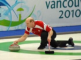 Alberta Curling Tour