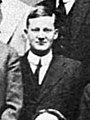 Keyes Metcalf, 1919 (cropped).jpg