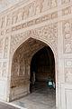 Khas Mahal (Agra Fort) 01.jpg