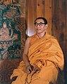 Khen Rinpoche.jpg