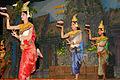 Khmer classical dance 02.JPG