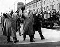 Khrushchev, Bulganin, Sukselainen.jpeg