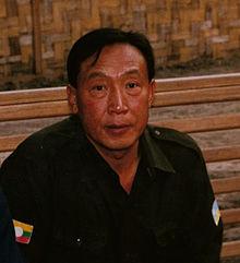 Khun Sa (cropped).jpg