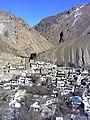 Khur zankala near karaj 2 - panoramio.jpg