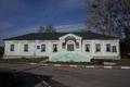 Khvoika museum Khalepya.png