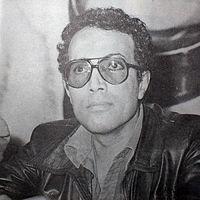 abbas kiarostami where is the friend's home