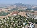 Kibbutz Ein Dor (1).jpg
