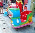 Kiddie ride - 04.jpg