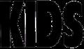 Kids (Logo).png