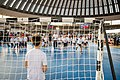 Kids playing Mini handball 02.jpg