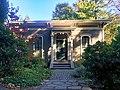 Kiernan House front elevation - Portland Oregon.jpg