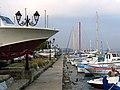 Kikötő,Port. - panoramio.jpg
